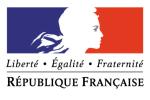 ambassade_de_france_eau_cambodge1