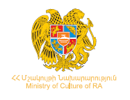 ministry-of-culture-of-ra (1)